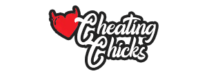 cheatingchicks.com